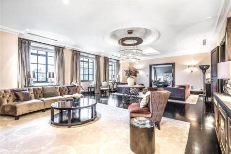Flats For Sale In London Rightmove