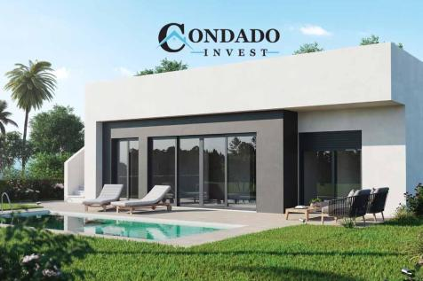Property For Sale in Condado de Alhama Golf Resort - Rightmove on ocean front house designs, view house designs, wheelchair accessible house designs, spanish style house designs, ranch house designs, beach house designs, resort house designs, football field house designs, corner lot house designs, waterfront house designs, lakefront house designs, vaulted ceiling house designs, boat dock house designs, rugby club house designs, pool house designs, country club house designs, drive under house designs, single story house designs, single level house designs, courtyard house designs,