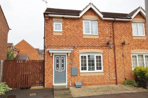 Properties For Sale In Kellington Flats Amp Houses For