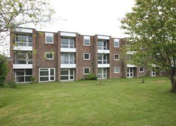 1 Bedroom Flats To Rent in Bishop Auckland, County Durham - Rightmove