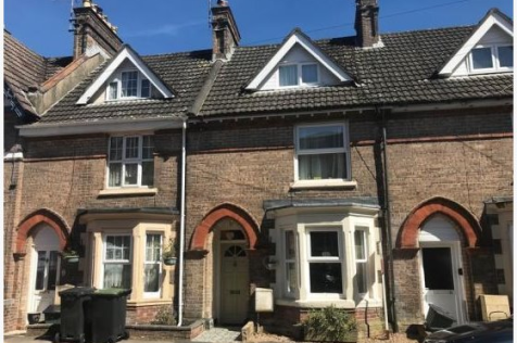 Peachy 3 Bedroom Houses To Rent In Dorchester Dorset Rightmove Download Free Architecture Designs Parabritishbridgeorg