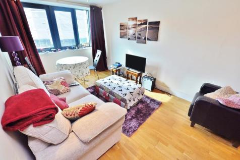 1 Bedroom Flats To Rent In Forth Banks Newcastle Upon Tyne Rightmove