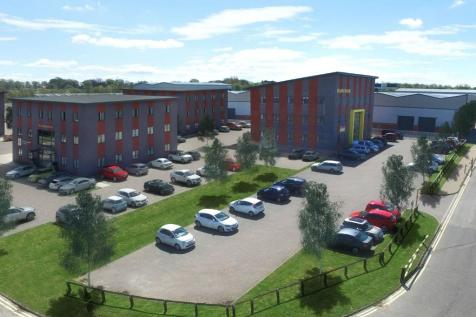 Commercial Properties For Sale In Durham Rightmove