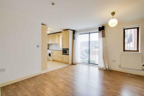 Super Properties To Rent In Milton Keynes Flats Houses To Rent Download Free Architecture Designs Oxytwazosbritishbridgeorg