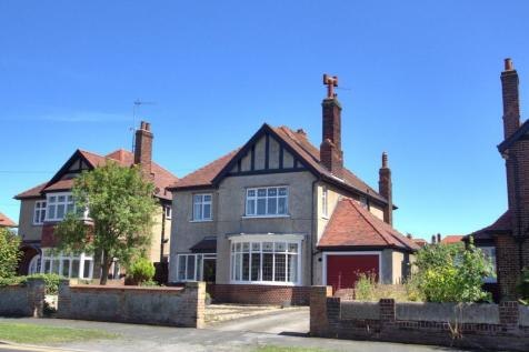 Properties For Sale in Bridlington - Flats & Houses For Sale