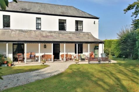 Properties For Sale In Yelverton Rightmove