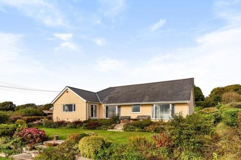 Properties For Sale By Mansbridge Balment Yelverton Rightmove
