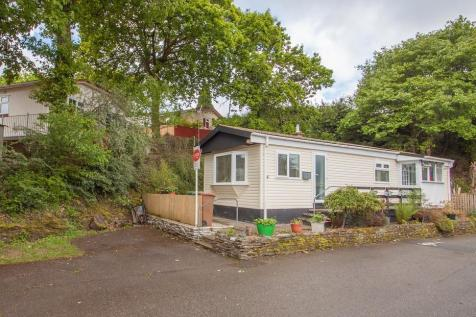 Properties For Sale In Glenholt Park Rightmove
