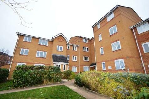 Properties To Rent In Aldershot Flats Houses To Rent In