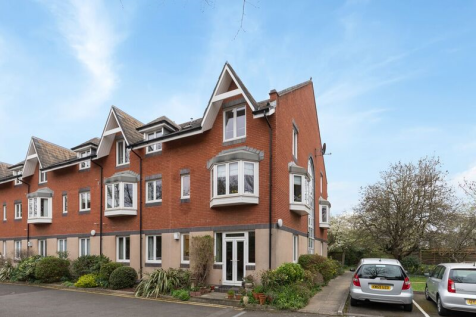 Retirement Properties For Sale in Dulwich Village, South East London
