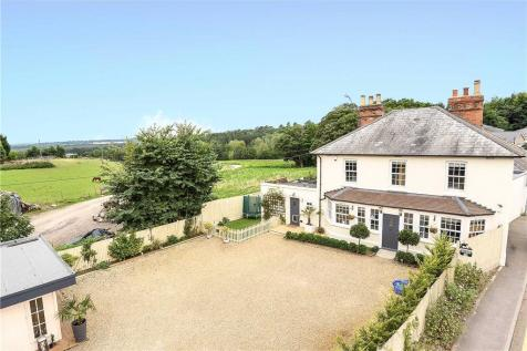 Farley Road Property For Sale