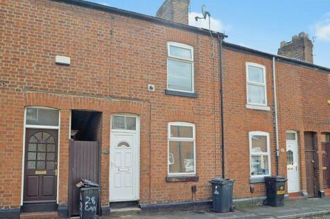 Properties To Rent In Runcorn Flats Amp Houses To Rent In