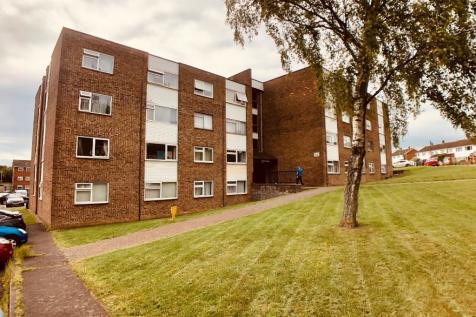 Stupendous Properties To Rent In Luton Flats Houses To Rent In Home Interior And Landscaping Pimpapssignezvosmurscom