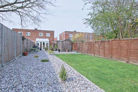 3 bedroom houses for sale in st neots cambridgeshire rightmove rh rightmove co uk