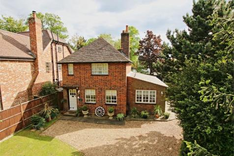 houses for sale in st neots cambridgeshire rightmove rh rightmove co uk