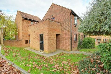 Studio Flats For Sale In Uxbridge Greater London Rightmove