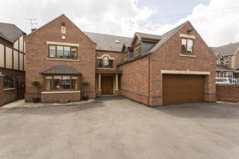 properties for sale in cannock flats houses for sale 12503 | 12503 100953027977 img 01 0000 max 476x317