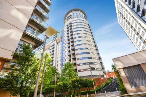 Properties To Rent In Manchester City Centre Flats Houses To