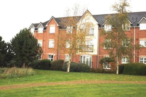 Flats For Sale In Crewe Cheshire Rightmove