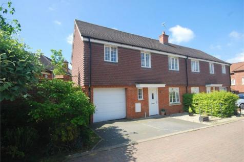 51b404d2 4 Bedroom Houses For Sale in Wendover - Rightmove