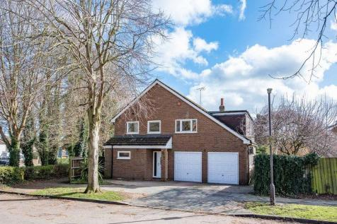 Properties For Sale In Bletchley Flats Amp Houses For Sale