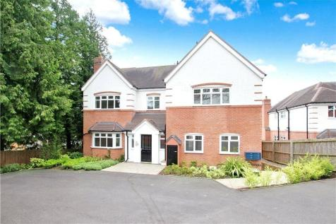 1 Bedroom Flats For Sale In Malvern Worcestershire