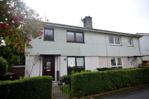 Properties To Rent in West Dunbartonshire - Flats & Houses To Rent on