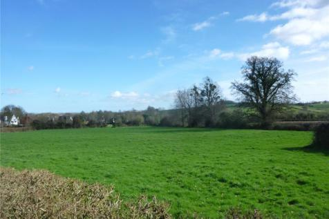 Land For Sale in Somerset - Commercial Properties For Sale