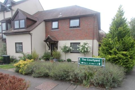 00566335af 4 Bedroom Houses For Sale in Christchurch