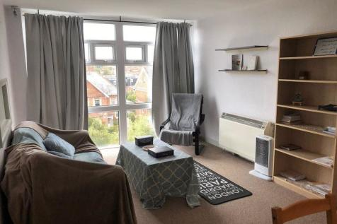 Strange 2 Bedroom Flats To Rent In Reading Berkshire Rightmove Download Free Architecture Designs Ogrambritishbridgeorg