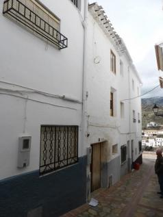 Property For Sale In Castril De La Pena Rightmove