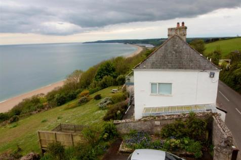Phenomenal 1 Bedroom Houses For Sale In Devon Rightmove Home Interior And Landscaping Oversignezvosmurscom