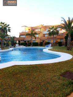 61883654543ea0 Property For Sale in Vera Playa - Rightmove