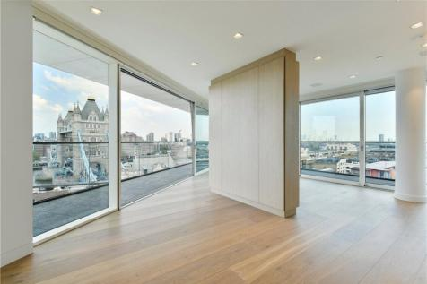48 Bedroom Flats For Sale In Southwark London Borough Rightmove Best 2 Bedroom Flat For Rent In London
