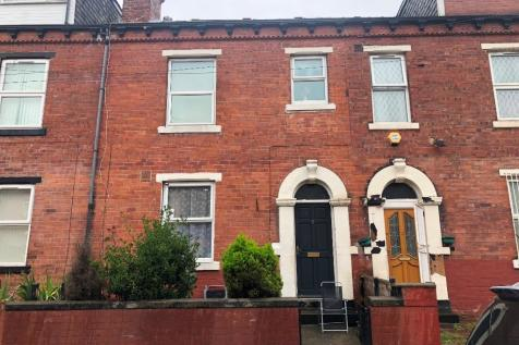 Fine 4 Bedroom Houses For Sale In Wiring Field Leeds West Yorkshire Wiring Digital Resources Inamapmognl