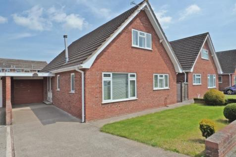 Bungalows For Sale In Hereford Herefordshire Rightmove