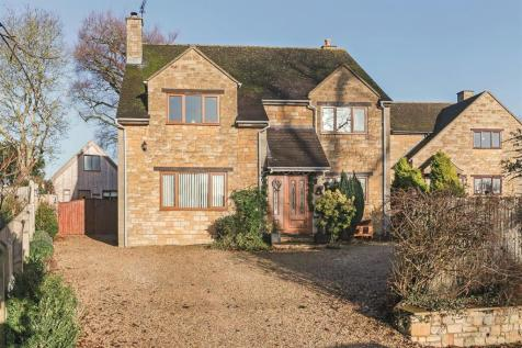 Properties For Sale In Croughton Flats Amp Houses For Sale