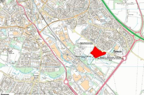 Suffolk County England Map.Properties For Sale In Suffolk Flats Houses For Sale In Suffolk