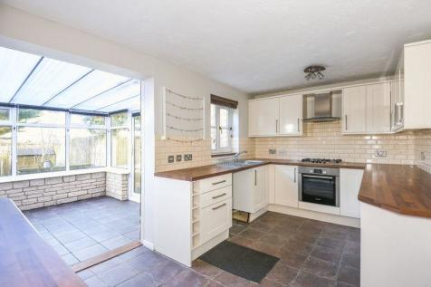 3 bedroom houses to rent in oxfordshire rightmove