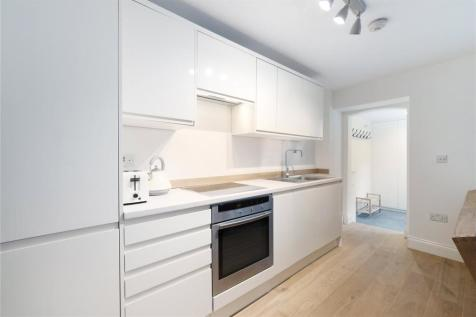 Properties To Rent in Kings Cross - Flats & Houses To Rent