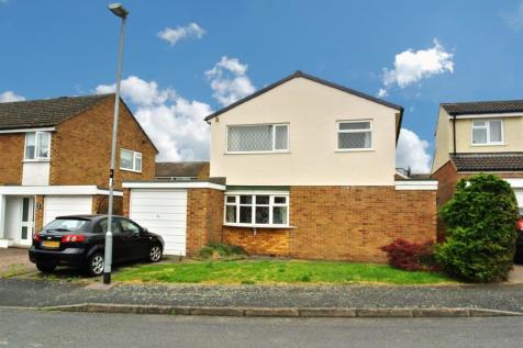 3 bedroom houses for sale in leicester, leicestershire - rightmove