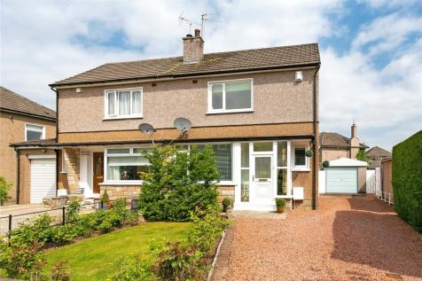 2 bedroom houses for sale in newton mearns glasgow rightmove rh rightmove co uk