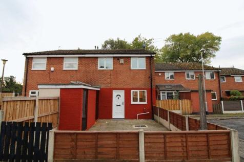 Properties For Sale In Manchester Flats Houses For Sale In