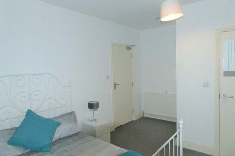Properties To Rent In Bridgwater Flats Houses To Rent In