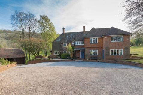 55e67863 Detached Houses For Sale in Wendover - Rightmove