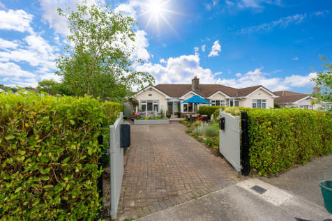 Property For Sale by DNG, Bray - Rightmove