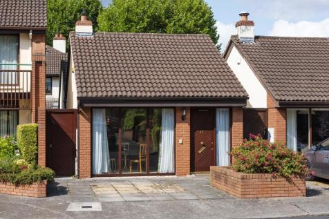Property For Sale In Terenure
