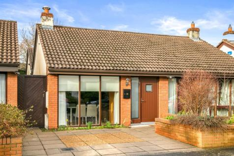 Property For Sale In Rathgar