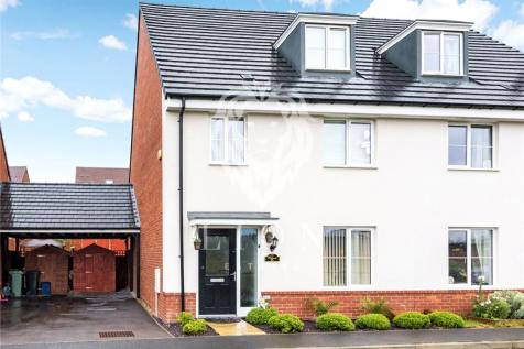 properties to rent in bletchley flats houses to rent in rh rightmove co uk