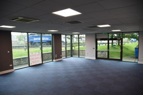 Commercial Properties To Let In Lancaster Rightmove